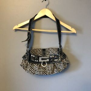 Guess Purse with Studded Detail